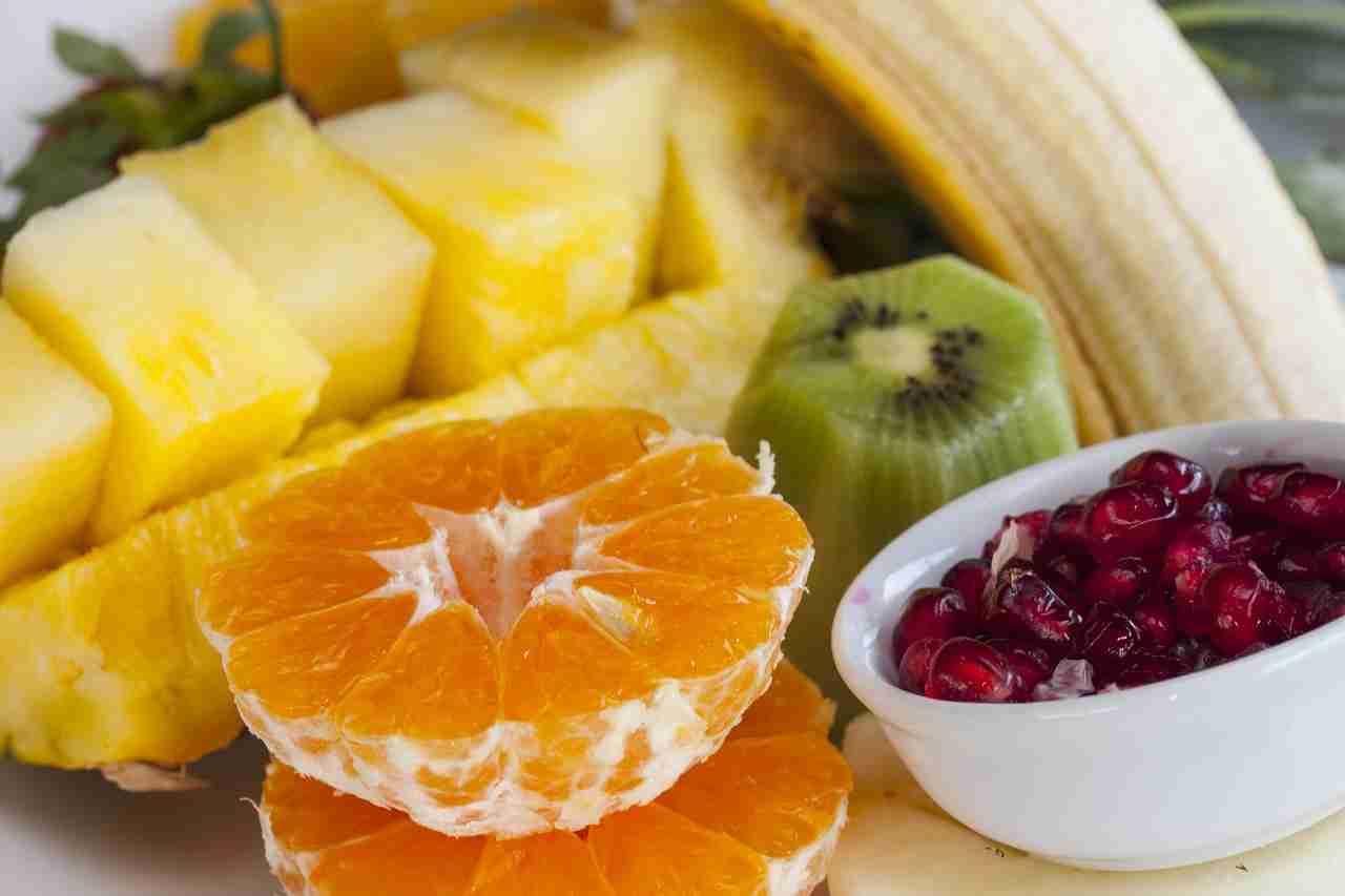 Ananas einfrieren Tipps