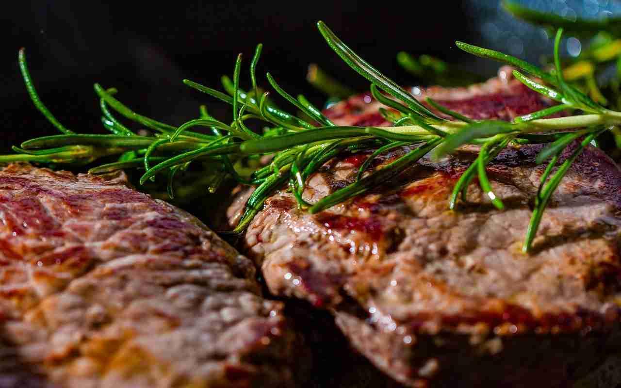 Steak einfrieren Tipps